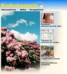 Ausgabe 1/2005