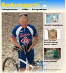 Heft 15 (2006)