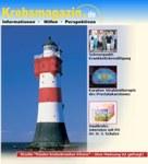 Ausgabe 02/2004