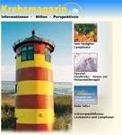 Ausgabe 2/2005