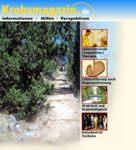 Ausgabe 02/2003