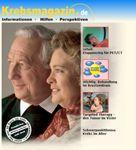 Ausgabe 03/2004