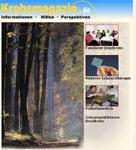 Ausgabe 3/2005