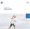 Cover Broschüre Magenkrebs