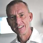 Foto Prof. Dr. Andreas Granetzny