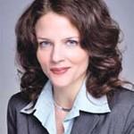 PD Dr. Ruth Seggewiß-Bernhardt
