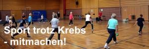 Stiftung LEBEN_Beispiel für Aktionstag 2014_Gymnastikübungen_mitmachen