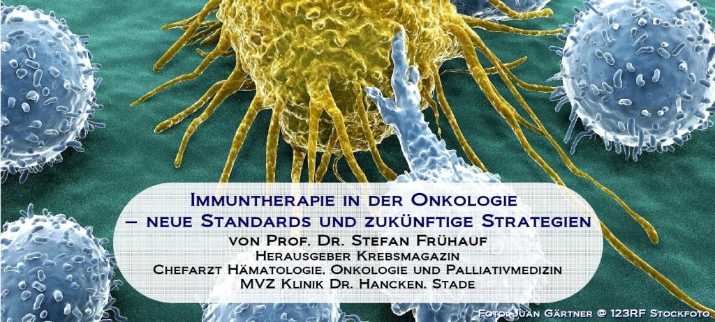 JPG_Immuntherapie i d Onkologie