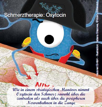 DKFZ_Schmerztherapie_Oxytocin