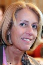 Prof Dr Gabriela Möslein