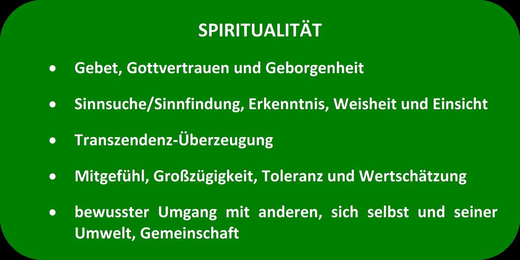 Spiritualität Abb2_Huth