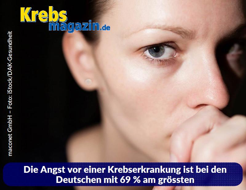 Foto: iStock DAK Gesundheit
