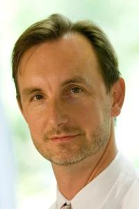 Prof Dr Juergen Debus_Uni Heidelberg