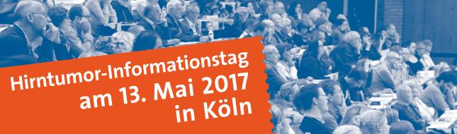 Grafik_Veranstaltungshinweis-13.Mai 2017