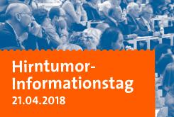 42.Hirntumor-Informationstag-WB-21.04.2018