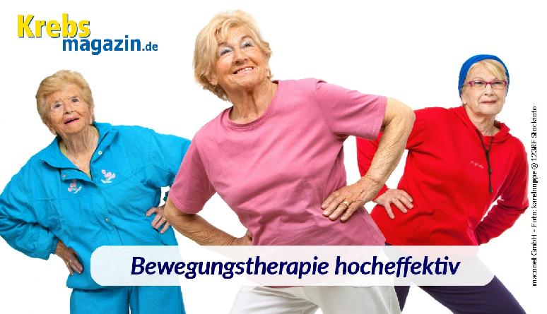 Bewegungstherapie_hocheffektiv_WEB