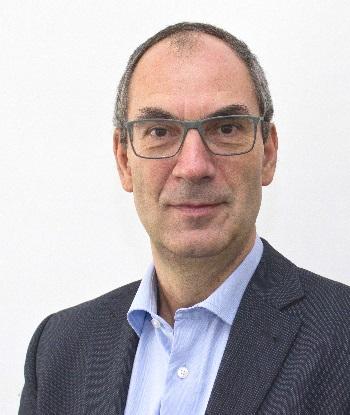 Prof Dr Holger Strunk_WEB
